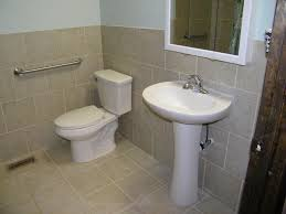 half bathroom tile ideas bathroom half wall tile images bathroom tiles in half to use what