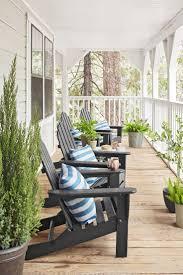 285 best the old white house farm ideas farmhouse craftsman