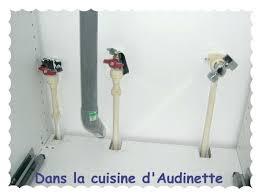 ikea cuisine caisson caisson tiroir ikea cuisine ikea actape na3 montage et