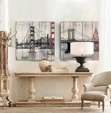 Cny Home Decor New York Yankees Bedroom Decor Home Furniture Design
