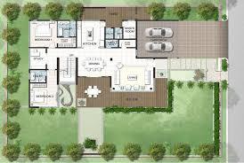 villa plan 32 villa plan house inovations