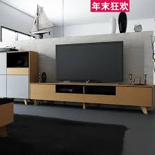 Tv Cabinet In Bedroom Cabinet Picture More Detailed Picture About Combination