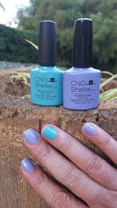 30 best cnd shellac images on pinterest cnd shellac colours and