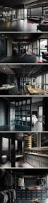 best 25 architecture interior design best 25 luxury loft ideas on pinterest modern loft apartment