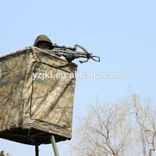360 tree stand source quality 360 tree stand from global 360 tree