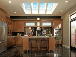 Kitchen Window Treatment Ideas Pictures by Kitchen Kitchen Curtain Ideas Kitchen Windows Curtains Kitchen