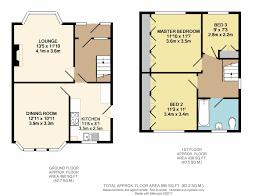 11 x 11 kitchen floor plans buy