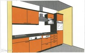 cuisine complete avec electromenager une cuisine équipée avec électroménager siemens ettelbruck meubles