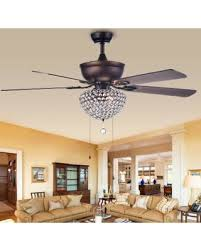ceiling fans antique bronze huge deal on warehouse of tiffany 52 in indoor ceiling fan with