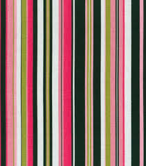 Pink Home Decor Fabric 161 Best Fabric Images On Pinterest Soft Furnishings Upholstery