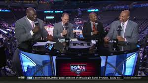 Shaq Bench Shaq Bench Players Were Not Allowed To Talk To Me Obsev