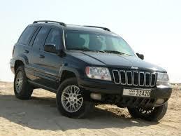 mash jeep 2002 jeep grand cherokee information and photos momentcar