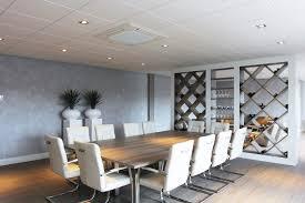 boardroom design joanne schilder
