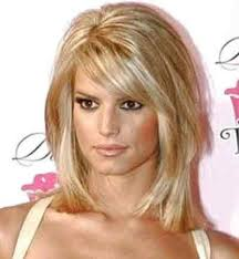 hairstyles over 45 8 best hairstyles for women over 45 images on pinterest
