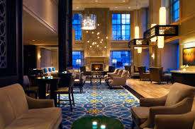 Chicago Hotels Map Magnificent Mile by Area Hotel U0026 Lodging Chicago Chinatown Chamber