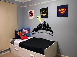 batman bedrooms education photography com