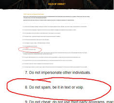 pubg hacks reddit if you ever feel useless remember this is in the pubg rules of