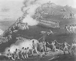 Battle of Castalla