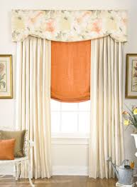 Custom Cornices Upholstered Cornices Commercial Residential Greater New York