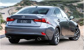 lexus speakers philippines lexus is 300h f sport review midpriced luxury petrolhybrid