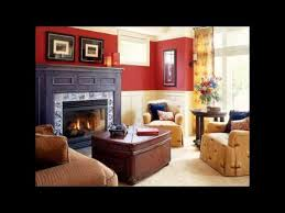 Living Room And Dining Room Combo Living Room Dining Room Combo Color Schemes Youtube
