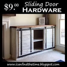 Kitchen Cabinets Sliding Doors Sliding Door Sliding Doors Kitchen Pantry Sliding Barn Door