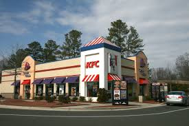 file 2011 01 28 kfc taco bell in morrisville nc jpg wikimedia