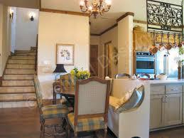 toscana home interiors villa toscana floor plans mediterranean floor plan