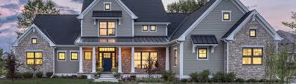 Home Design Windows And Doors Pella Windows And Doors Austin Tx Us