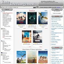 Seeking Saison 2 Zone Telechargement Zone Telechargement Site De Téléchargement Gratuit Pearltrees