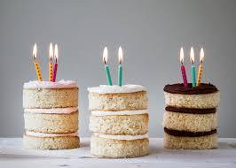 small cake neapolitan mini cakes style sweet ca