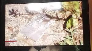Kensington Strangler by Kensington Philadelphia Pa Heroin Epidemic Youtube
