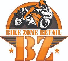 bmw bicycle logo home bike zone accessories bike shop helmets bike gear full