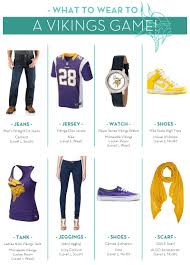 Map Mall Of America Courtesy Of Mall Of America What To Wear Mn Vikings Game I