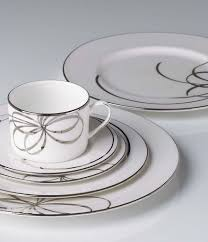 dining room kate spade dinnerware sets kate spade china kate