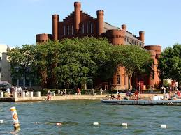 100 Most Beautiful Places In The Us Learn And Fly Over The by 35 Great Value Colleges With Beautiful Campuses Great Value Colleges