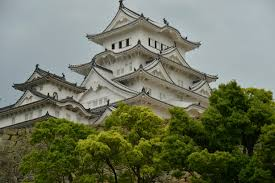 must see places in japan jtb usa