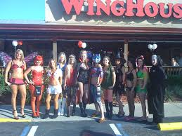 Winghouse The Winghouse U0027s Most Recent Flickr Photos Picssr