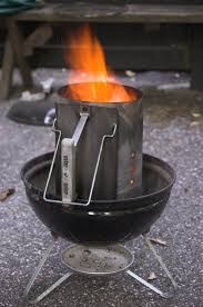 best way to light charcoal what is the best way to light up charcoal for barbecue quora