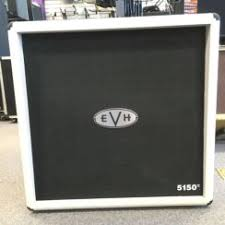 guitar speaker cabinets used guitar speaker cabinets page 1 music go round greensboro
