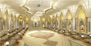 palace interiors interior presidential palace abu dhabi cig shaping the future