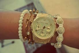 girl accessories accessories girl gold favim 639956 iradukunda