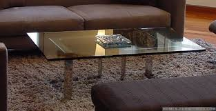custom glass table top near me custom glass table tops to salve your old coffee table home