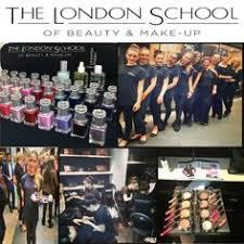 school of makeup bellapierre stand dubai mineral makeup z bellapierre cosmetics