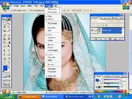adobe photoshop cs5 urdu tutorial adobe photoshop 7 urdu tutorial part 5 of 22 youtube
