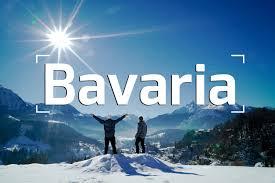beautiful bavaria youtube