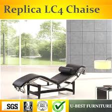 lc4 lounge chair le corbusier furniture s calgary picture ideas