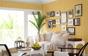 What Color Curtains Go With Yellow Walls Terrific Photograph Heavenly Bronze Shower Curtain Rod Beguiling