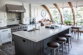 Kitchen Design Ct Beste Connecticut Kitchen Design Black Ideas Panza Enterprises Ct