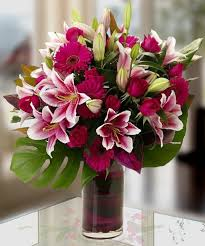 atlanta flower delivery ce la vie luxury flowers custom flowers carithers flowers